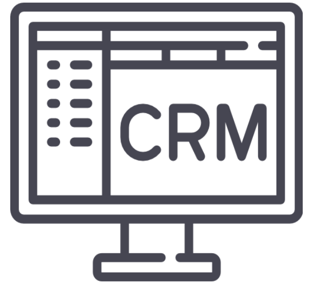 http://pmg.blue-smarty.com/wp-content/uploads/partner-images-crm2.png
